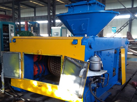 Mineral Processing EPC